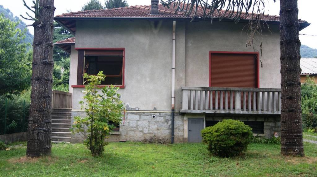 Casa Indipendente in buone condizioni in vendita