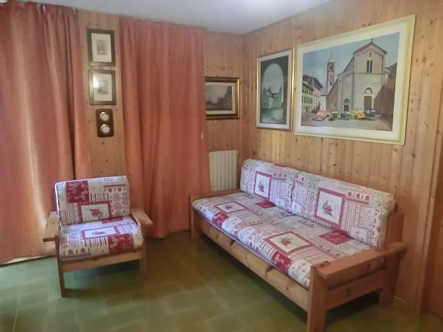 Appartamento in vendita Rif. 7970215