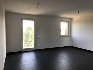 Appartamento in ottime condizioni in vendita Rif. 7969694