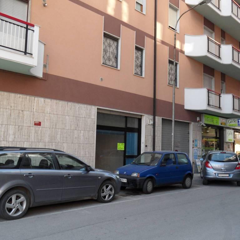LOCALE PER LABORATORIO Rif. 7964493