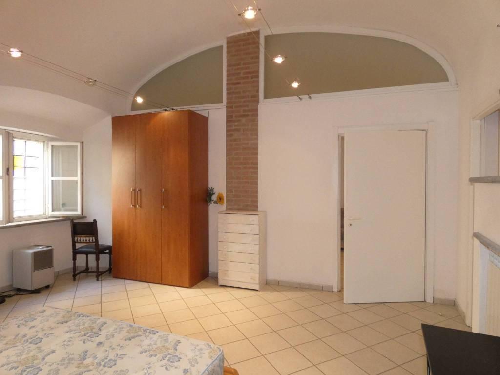 Appartamento in ottime condizioni in vendita Rif. 7968741