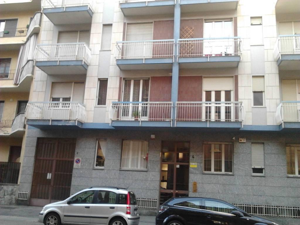 Stanza / posto letto in affitto Rif. 8259331
