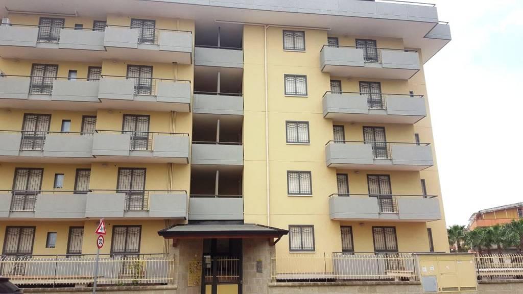 Nuova costruzione - Appartamento di circa 170 mq in affitto
