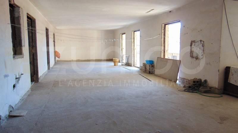 Appartamento in vendita Rif. 7993296