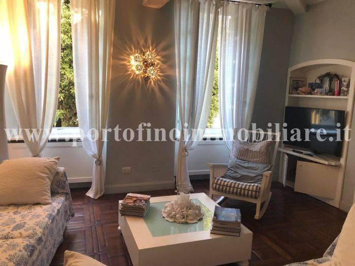 Appartamento in ottime condizioni in affitto Rif. 7989675