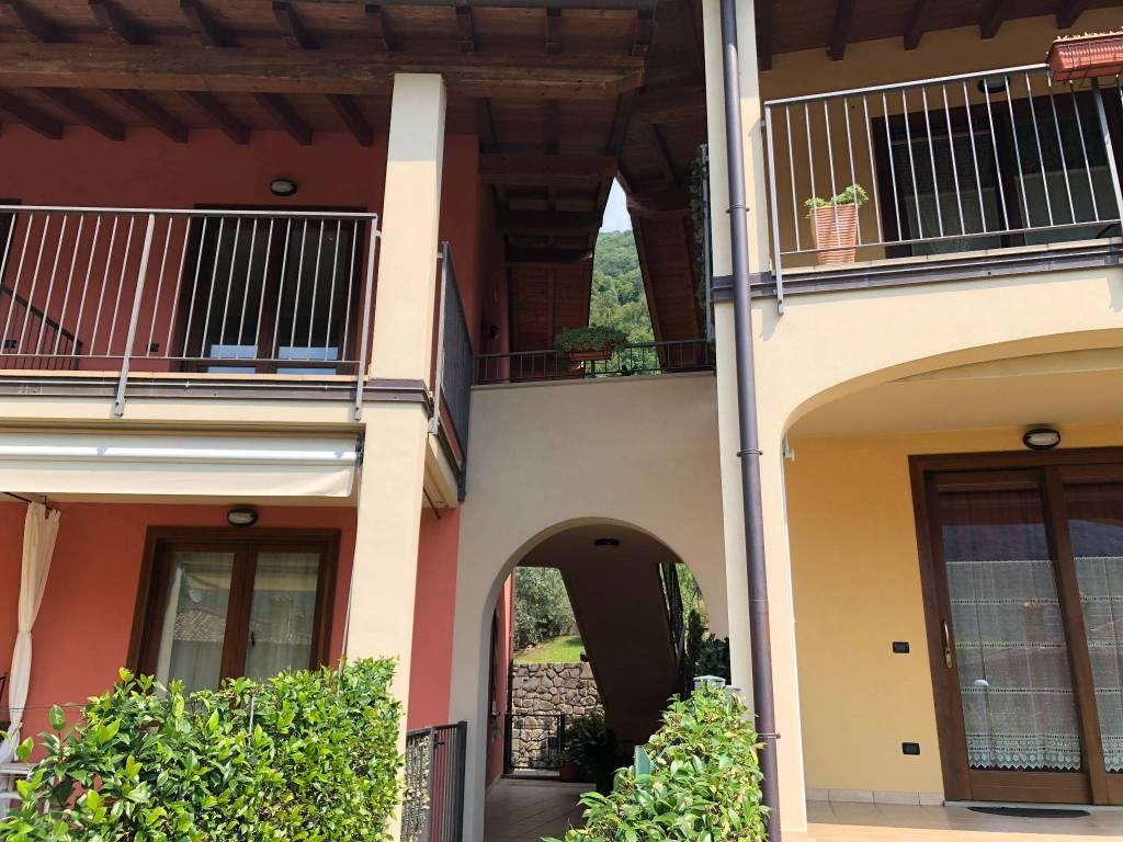 Appartamento in vendita Rif. 7995124