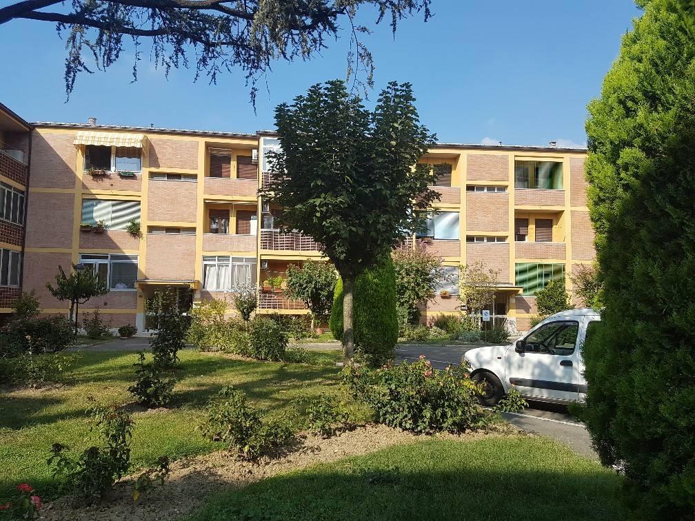 Appartamento in Vendita a Bologna Periferia Sud: 4 locali, 85 mq