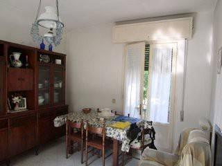 Casa Indipendente in buone condizioni in vendita Rif. 7992378