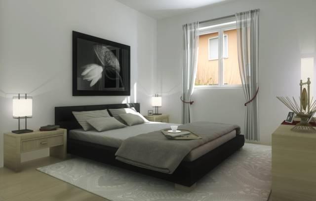 Appartamento in vendita Rif. 7212873