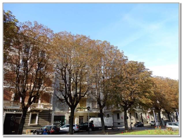 Appartamento, dante, Vendita - Cuneo