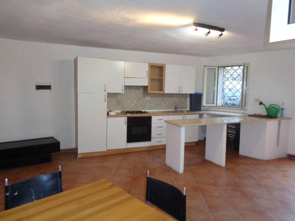 Appartamento 90mq in Via della Selvotta per info 3484409070