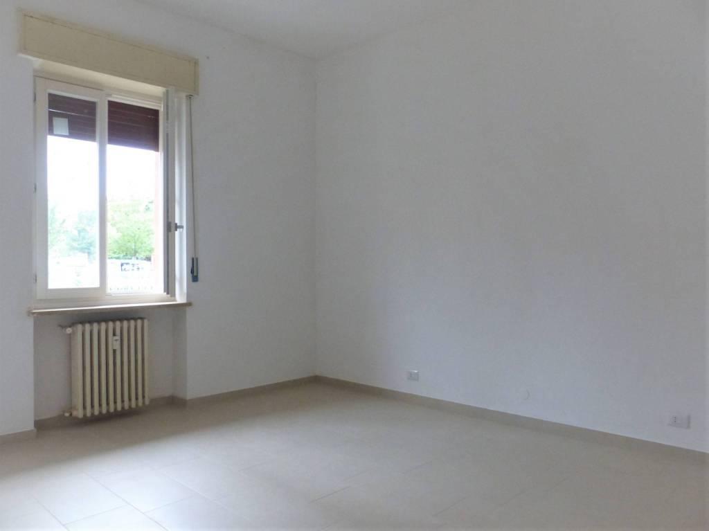 Appartamento in ottime condizioni in affitto Rif. 8006059