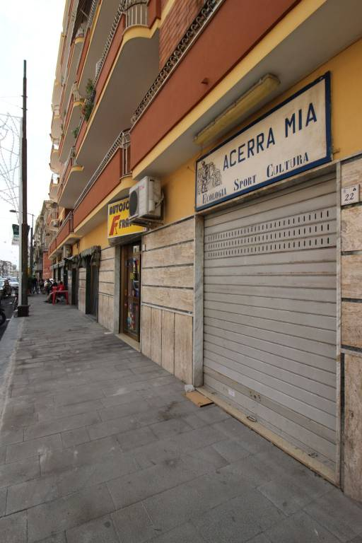 Appartamento in buone condizioni in affitto Rif. 8001915