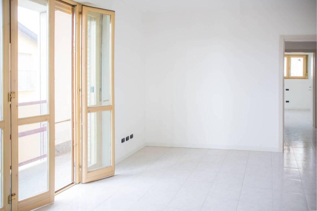 Appartamento in vendita Rif. 8006871