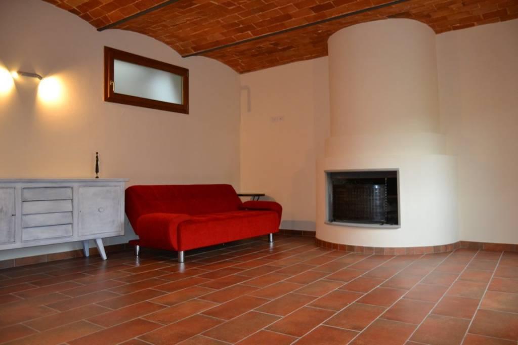 Casa Indipendente in ottime condizioni arredato in vendita Rif. 8002086