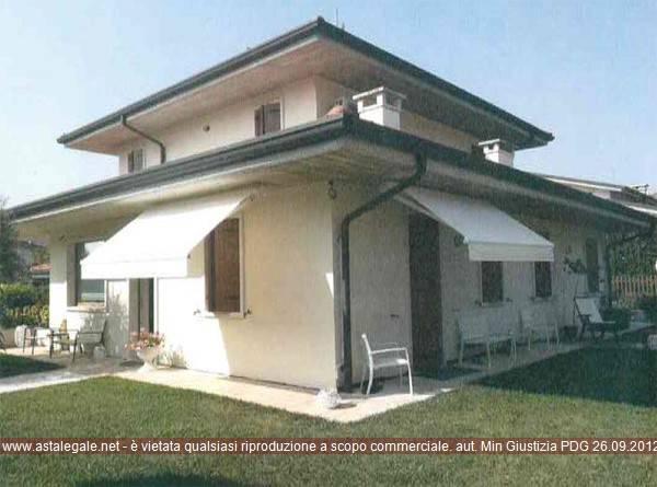 Appartamento in vendita Rif. 8007802