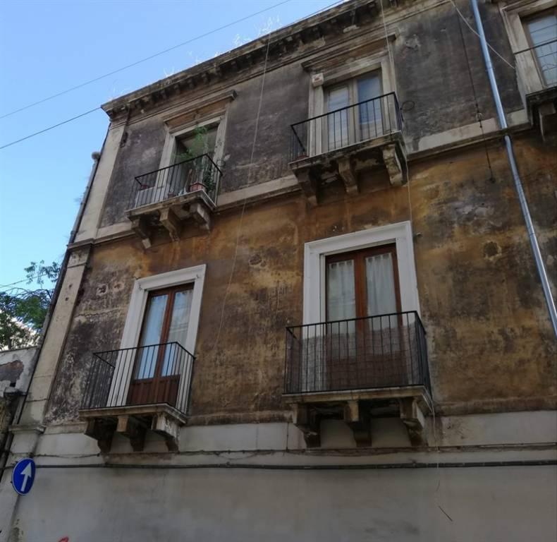 Appartamento in ottime condizioni in affitto Rif. 8204731