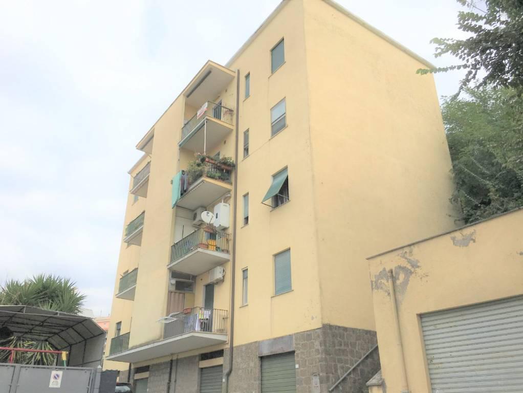 Appartamento in vendita Rif. 8004398