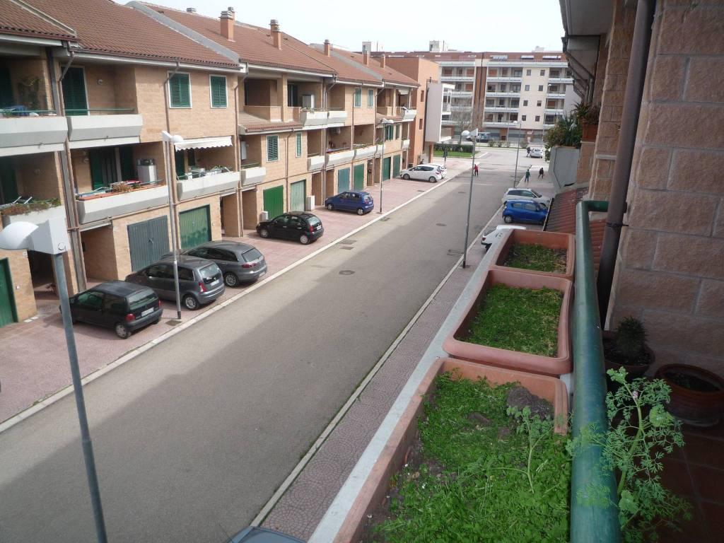 Villa quadrilocale in vendita a Foggia (FG)