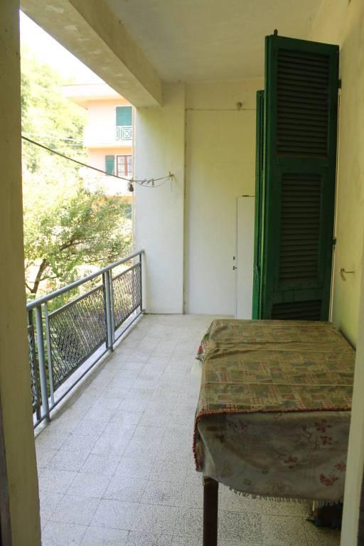 Appartamento in vendita a Pontremoli, 2 locali, prezzo € 70.000 | PortaleAgenzieImmobiliari.it
