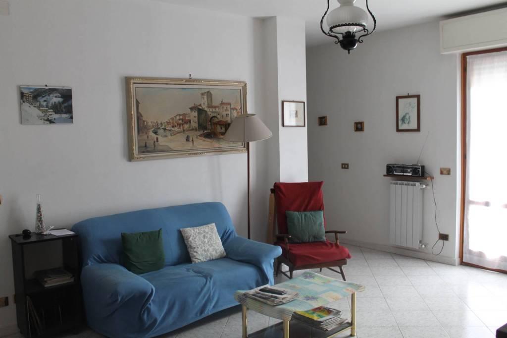 Appartamento in vendita a Mulazzo, 5 locali, prezzo € 79.000   PortaleAgenzieImmobiliari.it