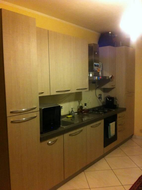 Appartamento arredato in affitto Rif. 8004609