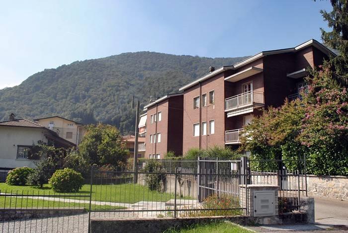 Appartamento da ristrutturare in vendita Rif. 8006253