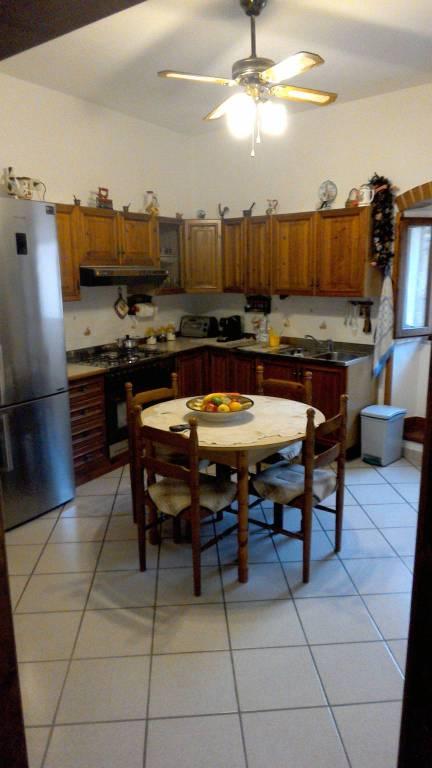 Casa Indipendente in buone condizioni parzialmente arredato in vendita Rif. 8005828