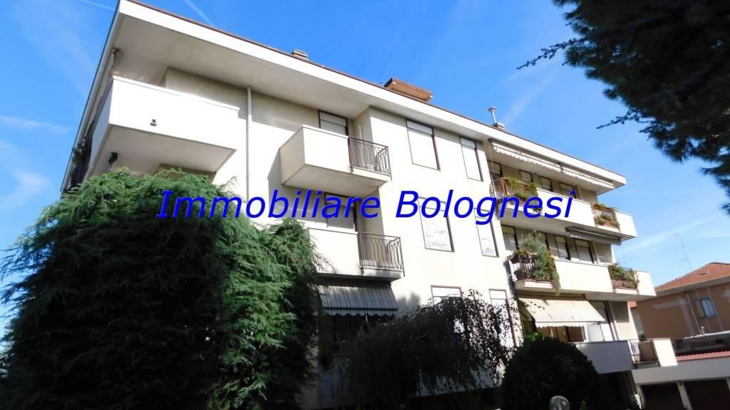 Attico / Mansarda in vendita a Cassano Magnago, 2 locali, prezzo € 69.000 | PortaleAgenzieImmobiliari.it
