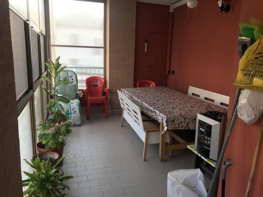 Appartamento in ottime condizioni in vendita Rif. 8254365