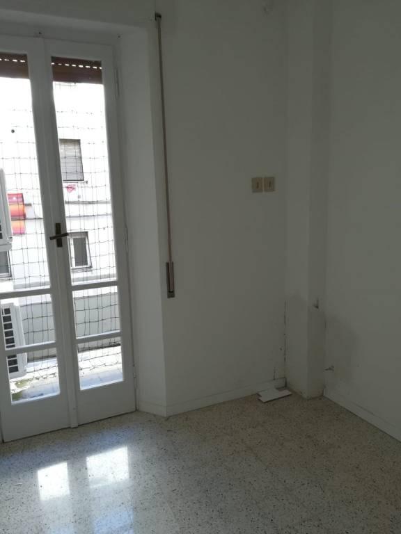 Stanza / posto letto in affitto Rif. 8021522