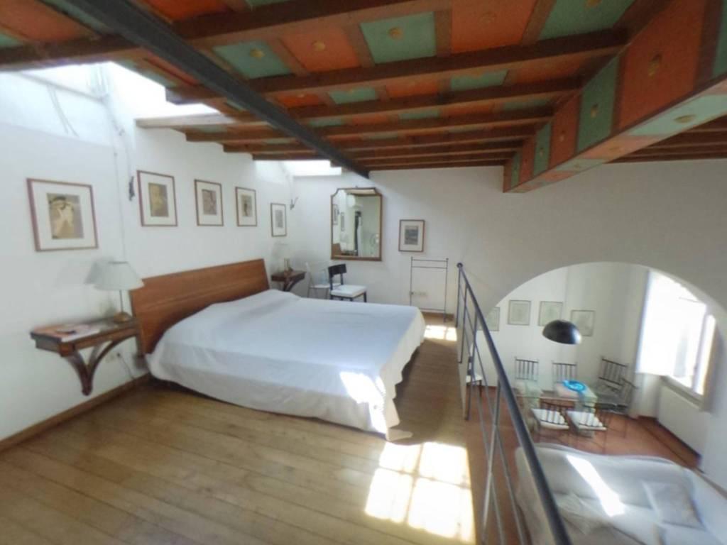 Appartamento bilocale in affitto a Roma (RM)