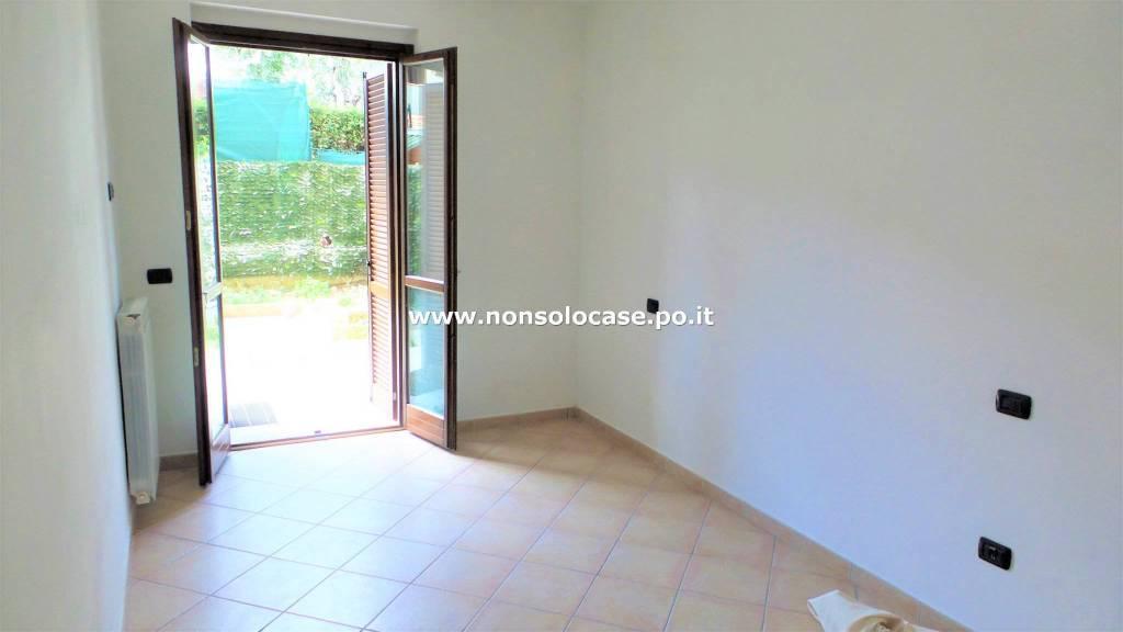 Appartamento in vendita Rif. 8019212