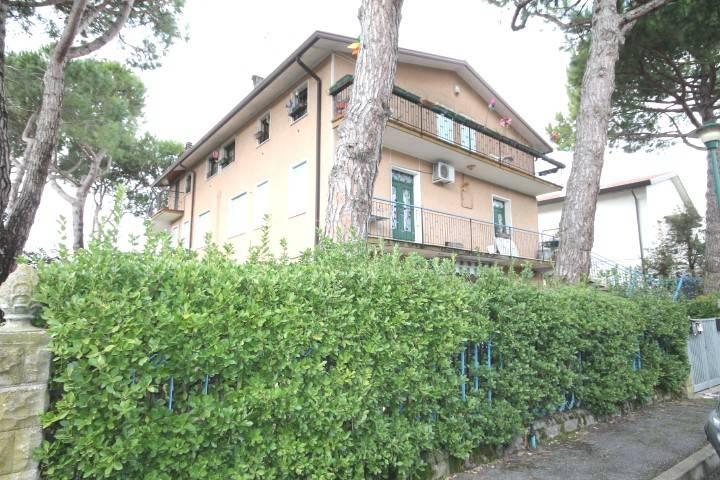 Appartamento balneare a Cavallino-Treporti