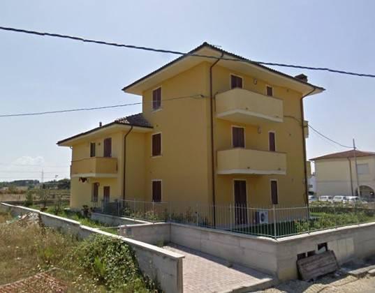 Appartamento in vendita Rif. 8022365