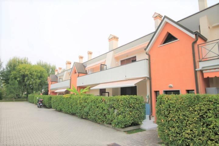 Appartamento balneare Cavallino-Treporti
