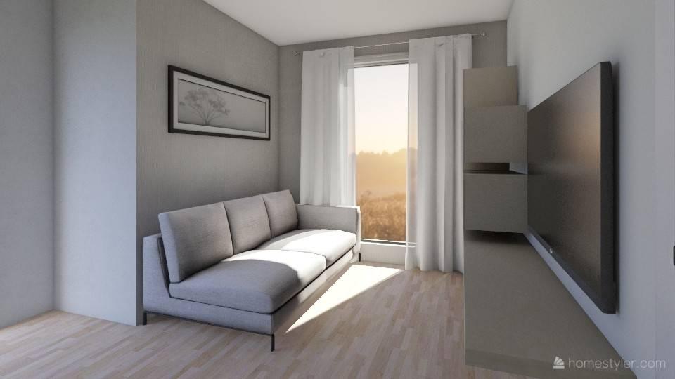 Appartamento in vendita Rif. 8021356
