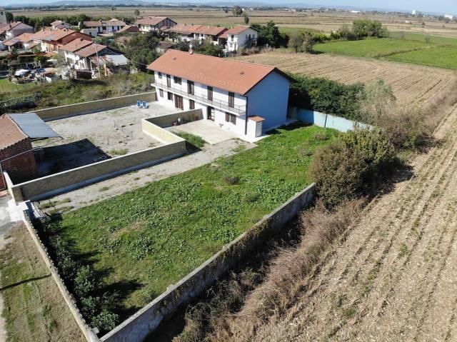 Villa in ottime condizioni in vendita Rif. 4980431