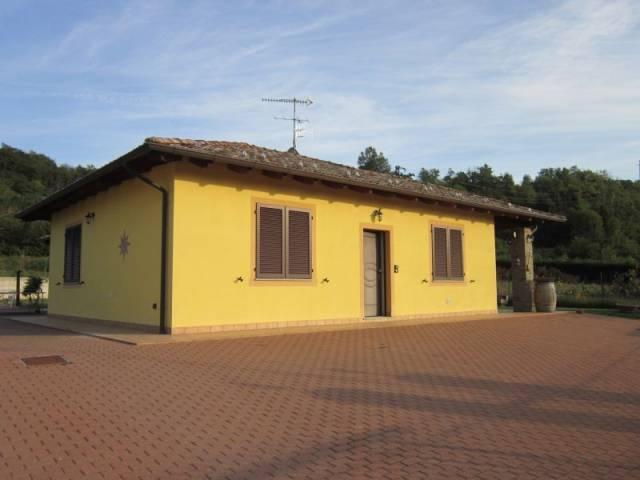 Foto 1 di Villa Melazzo