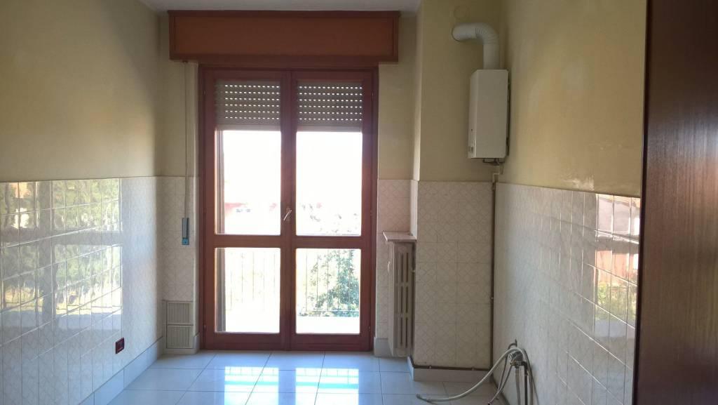 Appartamento in Vendita a Fara Gera d'Adda