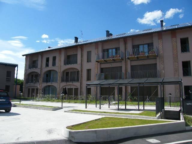Appartamento in ottime condizioni in affitto Rif. 8029197