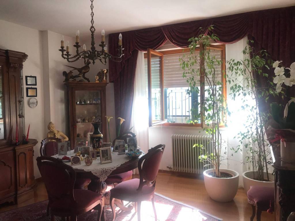 Appartamento in Vendita a Pisa Periferia: 5 locali, 110 mq