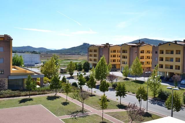 Appartamento in Vendita a Magione: 3 locali, 66 mq