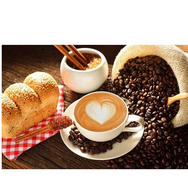 CASCINA - Bar - caffetteria - panetteria - alimentari Rif. 9193364