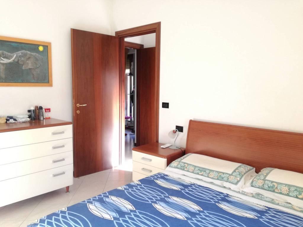 Appartamento trilocale in vendita a Rimini (RN)