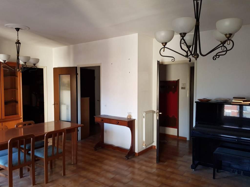 Appartamento in vendita Rif. 8036657