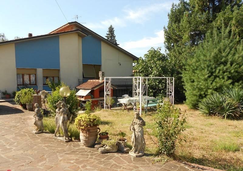 Casa Indipendente Villafranca in Lunigiana