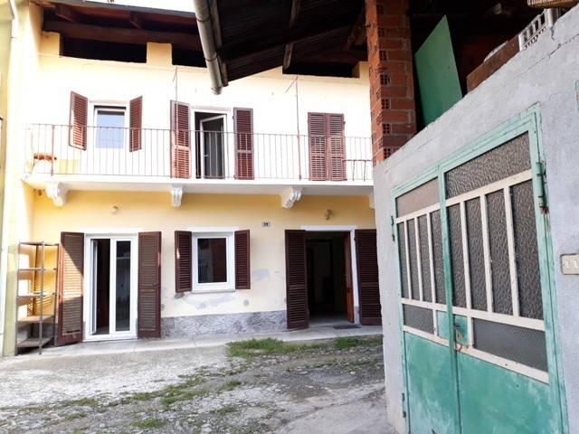 Foto 1 di Casa indipendente via 24 Maggio 31, Lombardore