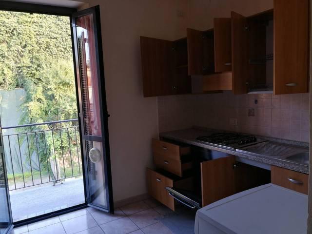 Appartamento in Affitto a Asti Periferia Nord: 2 locali, 55 mq