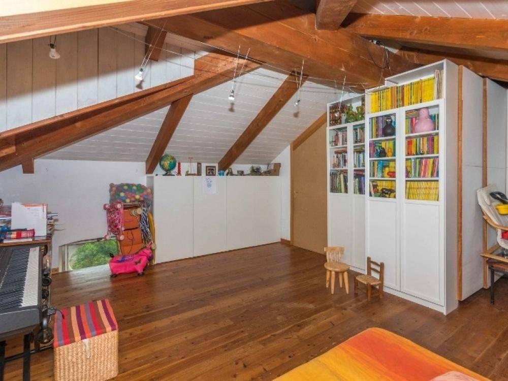 Appartamento in ottime condizioni in vendita Rif. 8033967